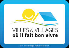 label village bon vivre