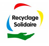 recyclage-solidaire